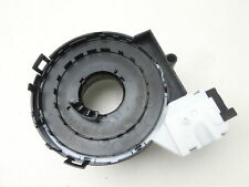 Airbag Schleifring Wickelfeder für VW Golf Plus 5M 04-08 1K0959653