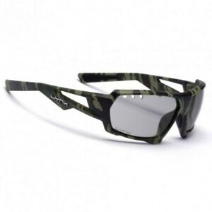 LYNX Huston PH C Photochromic Cycling Driving Fishing Sports Sunglasses