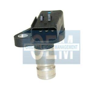 Crank Position Sensor   Forecast Products   96114