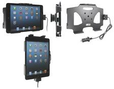 Support voiture Brodit +chargeur pour Apple iPad Mini et compatible USB - Apple