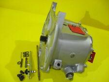 Getriebe 4 Gang neu gelagert Kickstarter BMW R50 / R60 / R75 /5 gearbox cambio