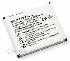 Battery for HP iPAQ 300 310 312 rx5000 rx5700 rx5710 rx5720 rx5775 hstnh-l12b