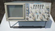 Oscilloscopio digitale Kenwood CS-8010 2 canali da 20 Mhz con memoria digitale