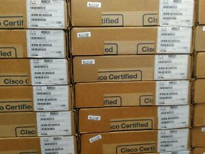 CISCO CP-6941-CL-K9  CP-6941 IP Poe Phone Charcoal NEW Sealed QTY Available !!!