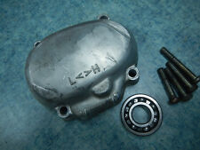 HIGH LOW SUB TRANSMISSION COVER 75 HONDA CT90 TRAIL 90 1975