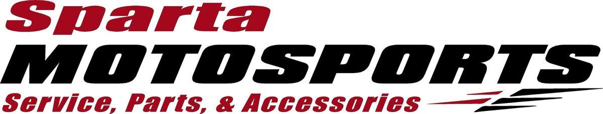 Sparta Motosports