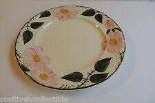 """Estate Villeroy & Boch Wild Rose Salad Plate 8 1/4"""""""