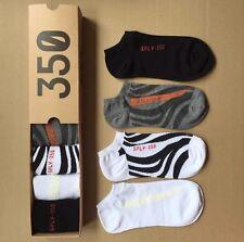 Yeezy SPLY350 Socks