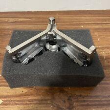 Tapetech 35 Easyroll Corner Finisher Drywall Angle Head 48xtt