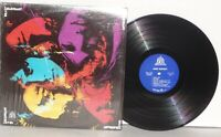 CRAZY ELEPHANT LP 1969 Bell Records 6304 Vinyl PLAYS WELL VG Plus Psych
