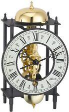 Hermle desk clock 23001-000711 BONN