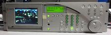 Doremi HD200 V1UHD High Definition Video Disk Recorder