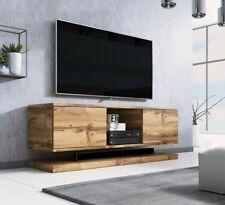 TV-Lowboard Aero TV-Schrank Wohnzimmer Mediaschrank Sideboard Design Wotan M24