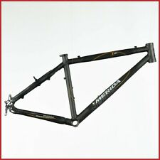 "NOS MERIDA X RAY XC MTB 26"" FRAME ALUMINIUM CARBON FIBER CROSS COUNTRY NEW"