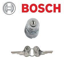 For Porsche 356 356A 356B 356C 356SC Ignition Starter Switch + keys Bosch