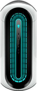 Alienware Aurora R11 gaming desktop 2080 Super 64 GB RAM