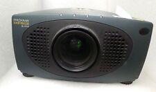 Proxima DP9260 LCD Desktop Projector (47855)