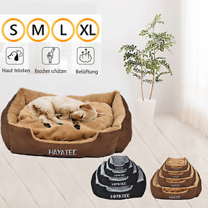 Hundebett Hundekissen Hundekorb Hundesofa Hundedecke Katzenbett Tierbett