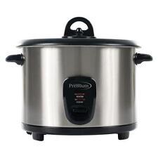 Premium PRC1547 8 Cup Rice Cooker
