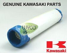 GENUINE KAWASAKI AIR FILTER, 11013-7019, FD731V, 25HP ENGINES, BAD BOY, EXMARK