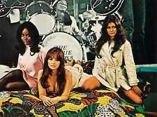 Beyond Valley Of The Dolls 01 A4 10x8 Photo Print