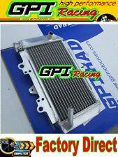 GPI Aluminum Radiator ATV Yamaha YFZ450 YFZ 450 04 05 06 07 08 03 2004 2003 2005