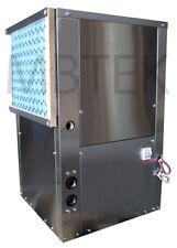HPX 2 Ton Geothermal Heat Pump