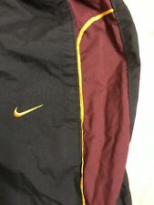 Nike Men's Warm up Track/Basketball Pants M