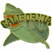 USN SEABEES EMBLEM 1 Expertly Designed PIN Original Artwork U.S NAVY