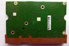 PCB Controller Maxtor STM3160215A Elektronik 100431066