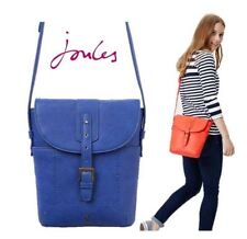 Joules Magnetic Snap Handbags