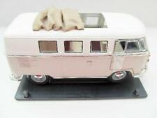 Vw T1 bus 1962 1/18 Lucky Die cast 92327 Ldc92327 tipo 2T T 1 Volkswagen