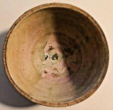 Antique 1880s Japanese TEA BOWL Rare