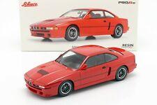 "rojo-nuevo R 09059-1//18 VW t1b renntransporter /""Continental Motors/"" Schuco pro"