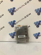 Bateria compatible para ZTE BLADE A310  CAPACIDAD 2240mha ENVIO DESDE SPA