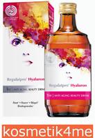Dr. Niedermaier Regulatpro Hyaluron 350 ml THE | ANTI-AGING BEAUTY DRINK