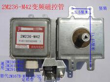 1pcs 2M236-M42 Inverter Microwave Oven Magnetron