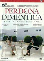 PERDONA E DIMENTICA (2009)un film di Todd Solondz - DVD EX NOLEGGIO  CECCHI GORI