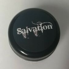Salvation Organic Tattoo Lubricant and Aftercare, 1oz by I.S.T.S. No petrolium!