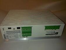 Lenze Frequenzumrichter  33.8204_E  /   2,2kW