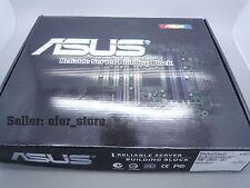 ASUS P5MT-C/SATA Socket 775 Server MotherBoard - BRAND NEW Intel® E7230 MCH