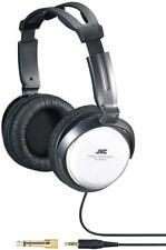 Écouteurs JVC audio et hi-fi