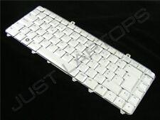 New Genuine Dell XPS M1330 M1530 Portugues Portuguese Keyboard Teclado YP483