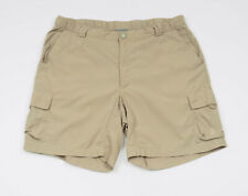 The North Face Women's Beige Shorts Size 10