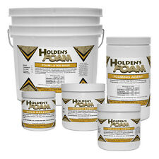Holden's Foam Latex Kit - Gallon Kit