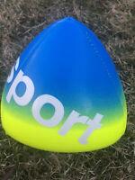 uhlsport Radar Control Reflex Ball
