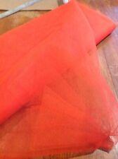 50 pares de alas de tela-perfecto para las actividades de artesanía de ÁngelPeg Muñeca Crafts