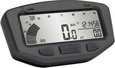 Kit De Computadora Velocímetro/Tacómetro De Vapor-Yamaha YFM 4X4-Trail Tech