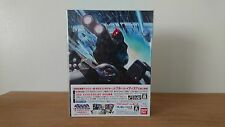 Macross  Do You Remember Love  Hybrid Pack Limited Edition 30th Anniversary Box
