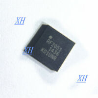 1PCS RF2051 HIGH PERFORMANCE WIDEBAND RF PLL/VCO WITH INTEGRATED RF MIXERS